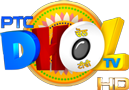 DHOL-TV