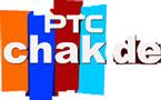 PTC-Chak-De
