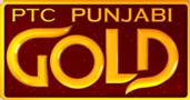 PTC-GOLD