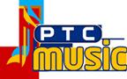 PTC-Music