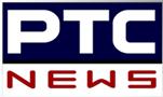 PTC-NEWS
