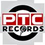 PTC-Record