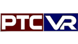 PTC-VR
