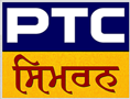 PTC-simran