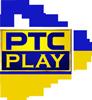 PTC-Play