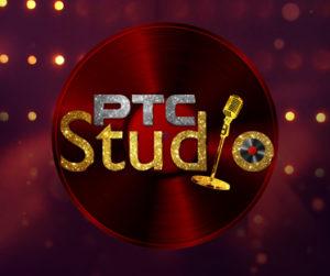 PTC-STUDIO