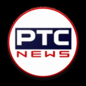 PTCNews