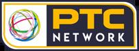 ptc-network