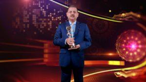 PTC Punjabi Film Awards 2020 - World's First Online Awards Ceremony 2