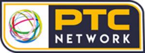 PTC Network